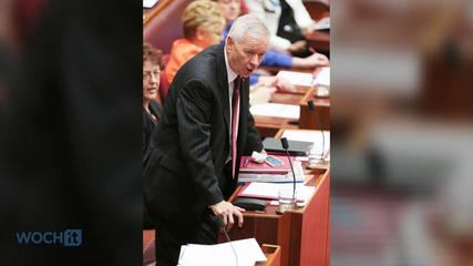News video: Uncertainty Reigns In Australian Parliament As Mining King Holds Sway